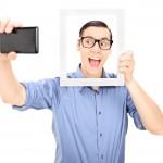 Das perfekte Profilbild für Online Dating und Singlebörsen