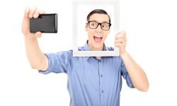 10 Tipps fürs Online Dating: Dein perfektes Profilbild