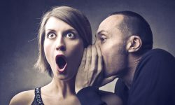 10 Geheimnisse über Onlinedating, die dir niemand verrät